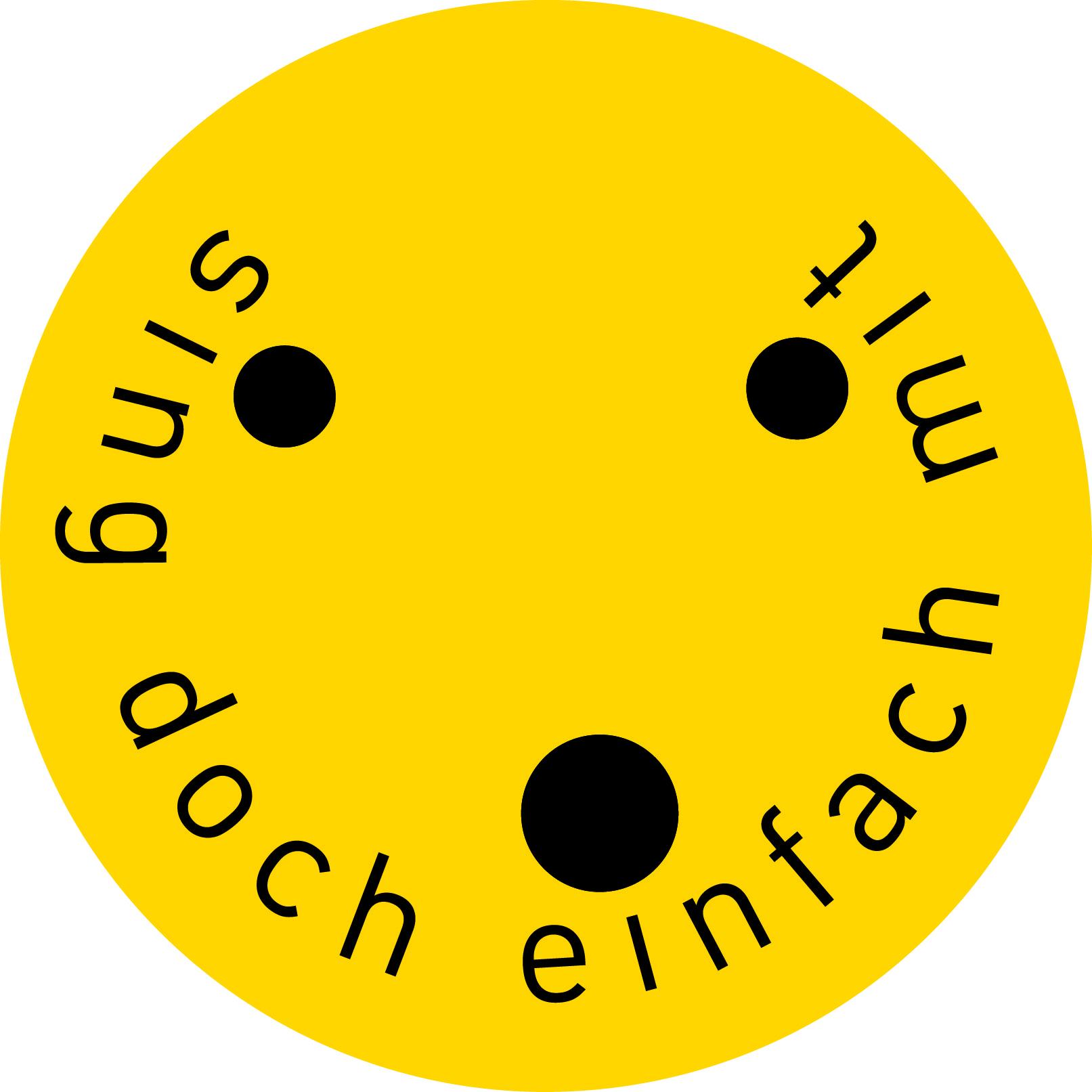 bentail_sdem_logo_yellow